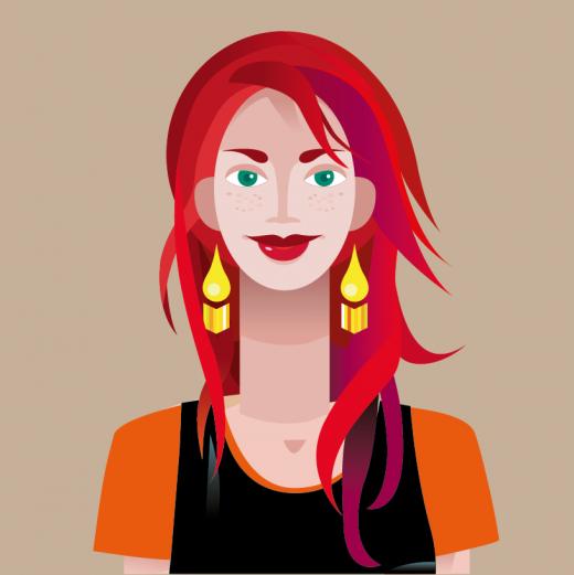 Influencer-Marketing: 6 Typen, mit denen du deine Zielgruppe erreichst!