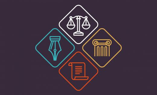 Steuer- und Insolvenzrecht: Urteile im Juli 2016