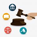 Wirtschaftsrecht: Urteile im Juli 2016