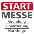 Veranstaltungstipp: START-Messe 2016