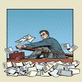 Buchhaltung 4.0: So läuft das im digitalen Zeitalter