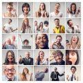 Buyer Personas & Kundenprofile: So sprichst du deine Kunden an