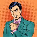 Vision, Werte, Verhalten: Vom Chef zum charismatischen Leader
