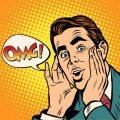Die Top 10 Offline-Marketing-Ideen für dein Unternehmen