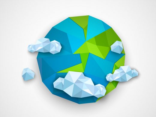 5 Tipps, wie Ihr globales Marketing funktioniert