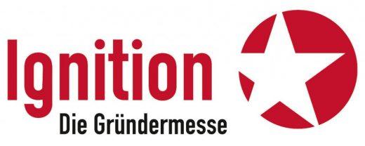 Veranstaltungstipp: Ignition – Die Gründermesse 2016
