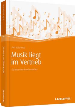 Koschinski_Musik_liegt_im_Vertrieb