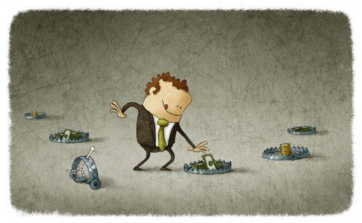 Das Unternehmertestament: Überblick & Fallstricke