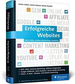 erfolgreiche-websites