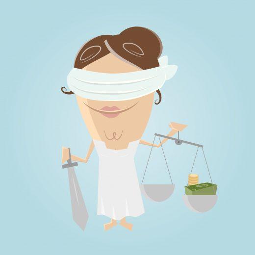 Insolvenz- & Vollstreckungsrecht, Recht der freien Berufe: Urteile im September 2016