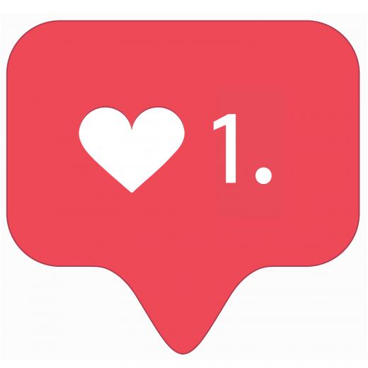 Mit Instagram Kunden & Reichweite gewinnen: 7 Tipps