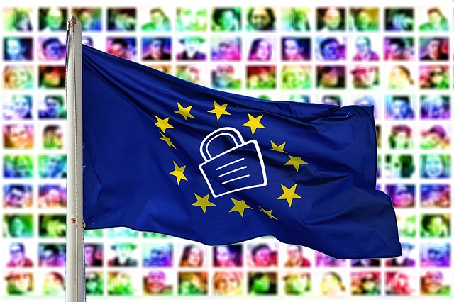 In 6 Schritten fit für die neue EU-Datenschutz-Grundverordnung