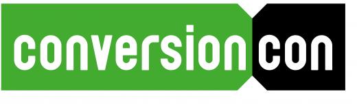 conversion-con-logo-rgb-titel