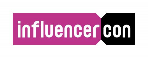 Veranstaltungstipp: InfluencerCon 2016