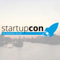 Veranstaltungstipp: StartupCon 2016