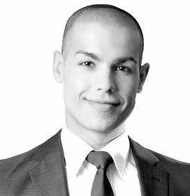 Startup-Interview mit Tim Schumann von BuddyVentures