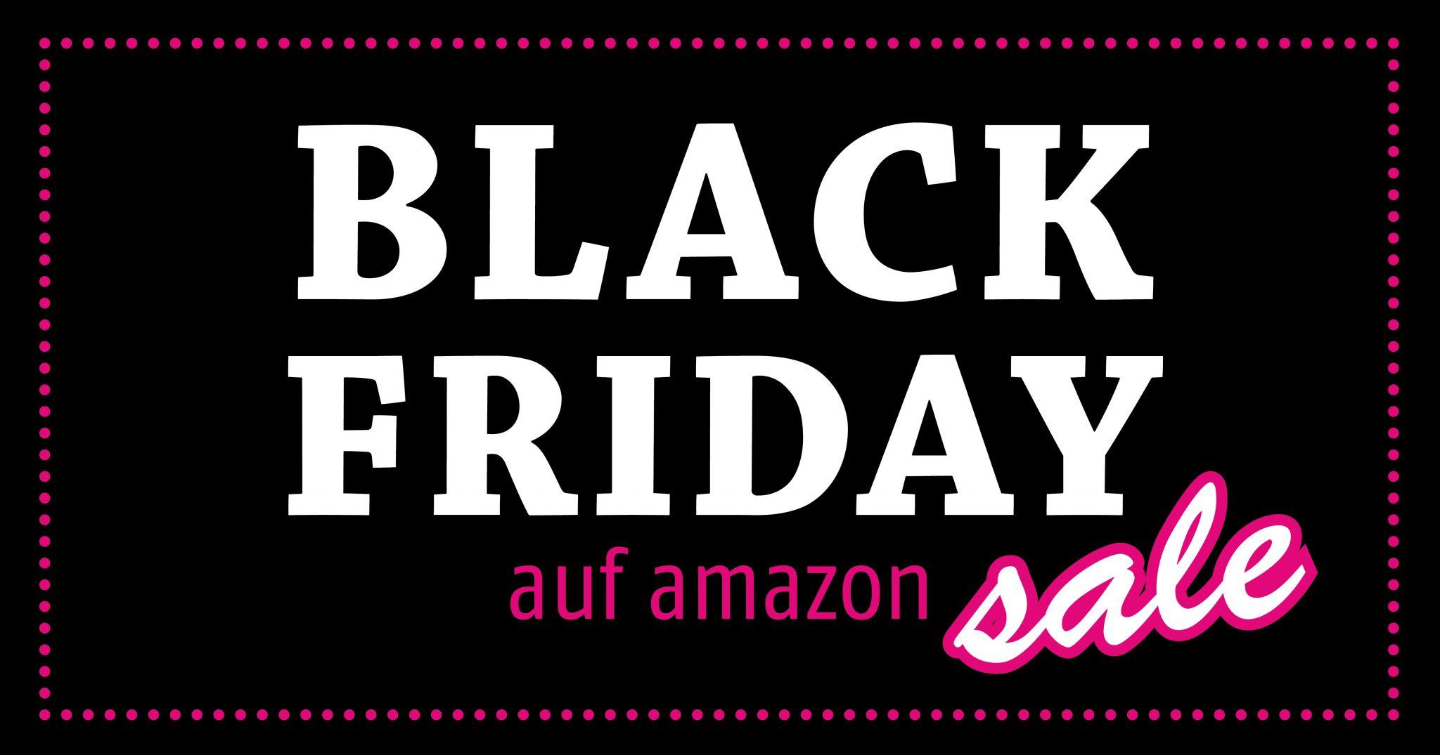 Black Friday Angebote Apple Black Friday 2015 Angebote Im Berblick Mac Life Black Friday