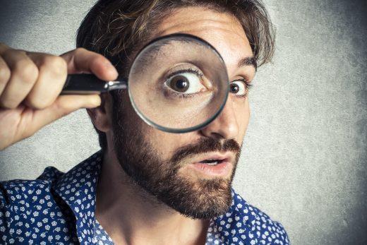 Autonomiegrad der Tochtergesellschaft: Organe und Überwachung