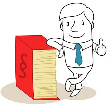 Das Unternehmen zum Konzern: Rechtliche Aspekte