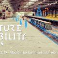 Veranstaltungstipp: Future Mobility Days 2017