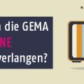 Online- und Medienrecht: Urteile im Dezember 2016