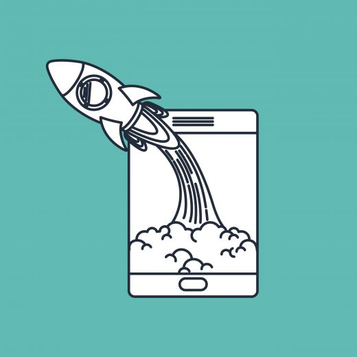 Strategien zur Optimierung der Mobile Conversion