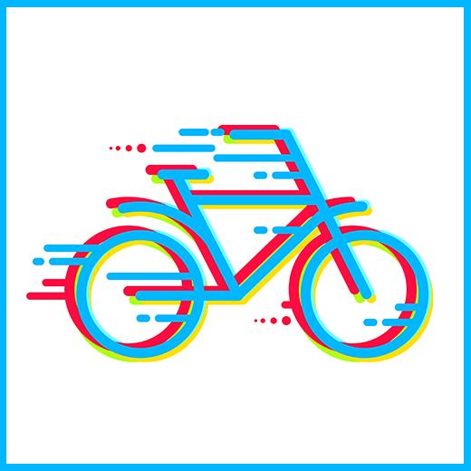 Startup-Interview mit my Boo: Bikes aus Bambus!