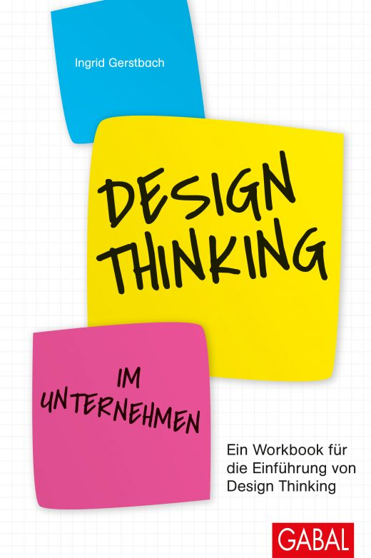 Design Thinking das Buch