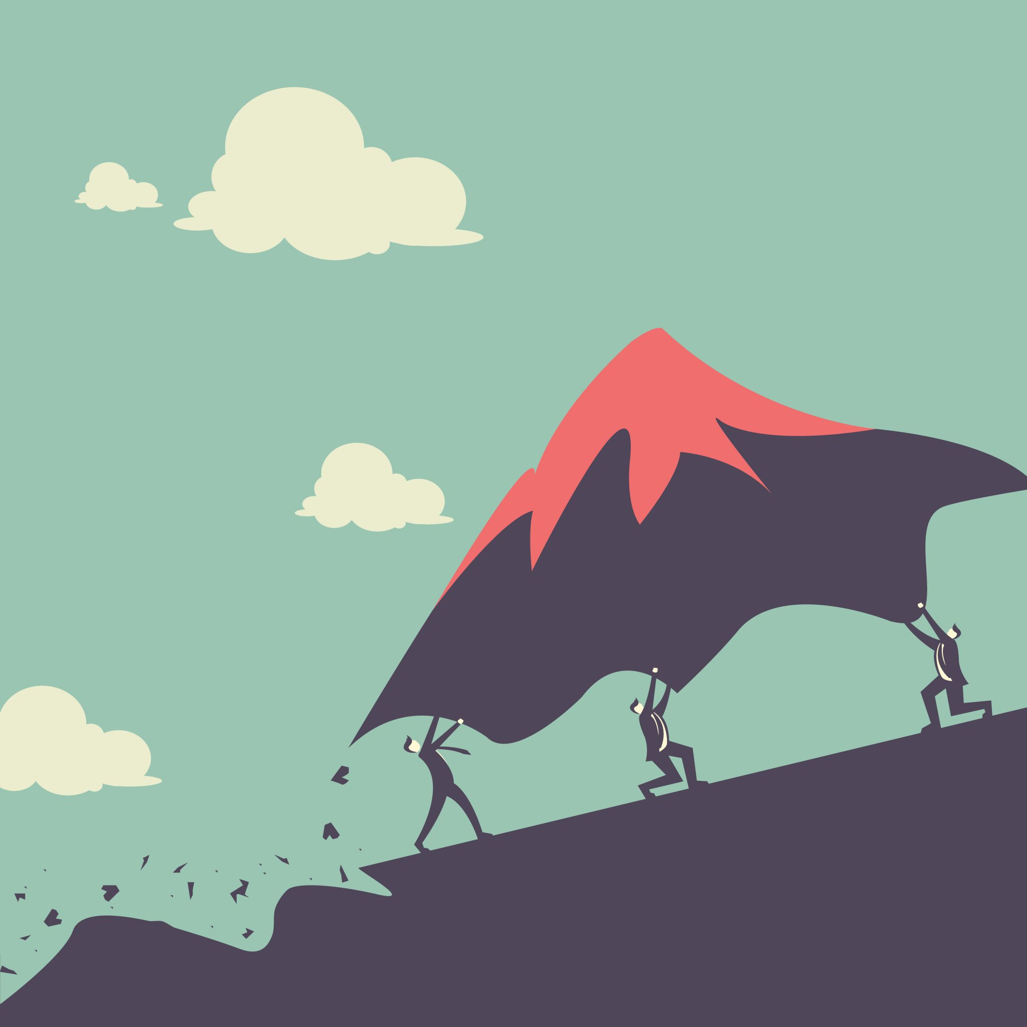 Mitarbeitermotivation: Angestellte richtig motivieren