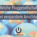 Reise- und Medizinrecht: Urteile im Jahr 2017