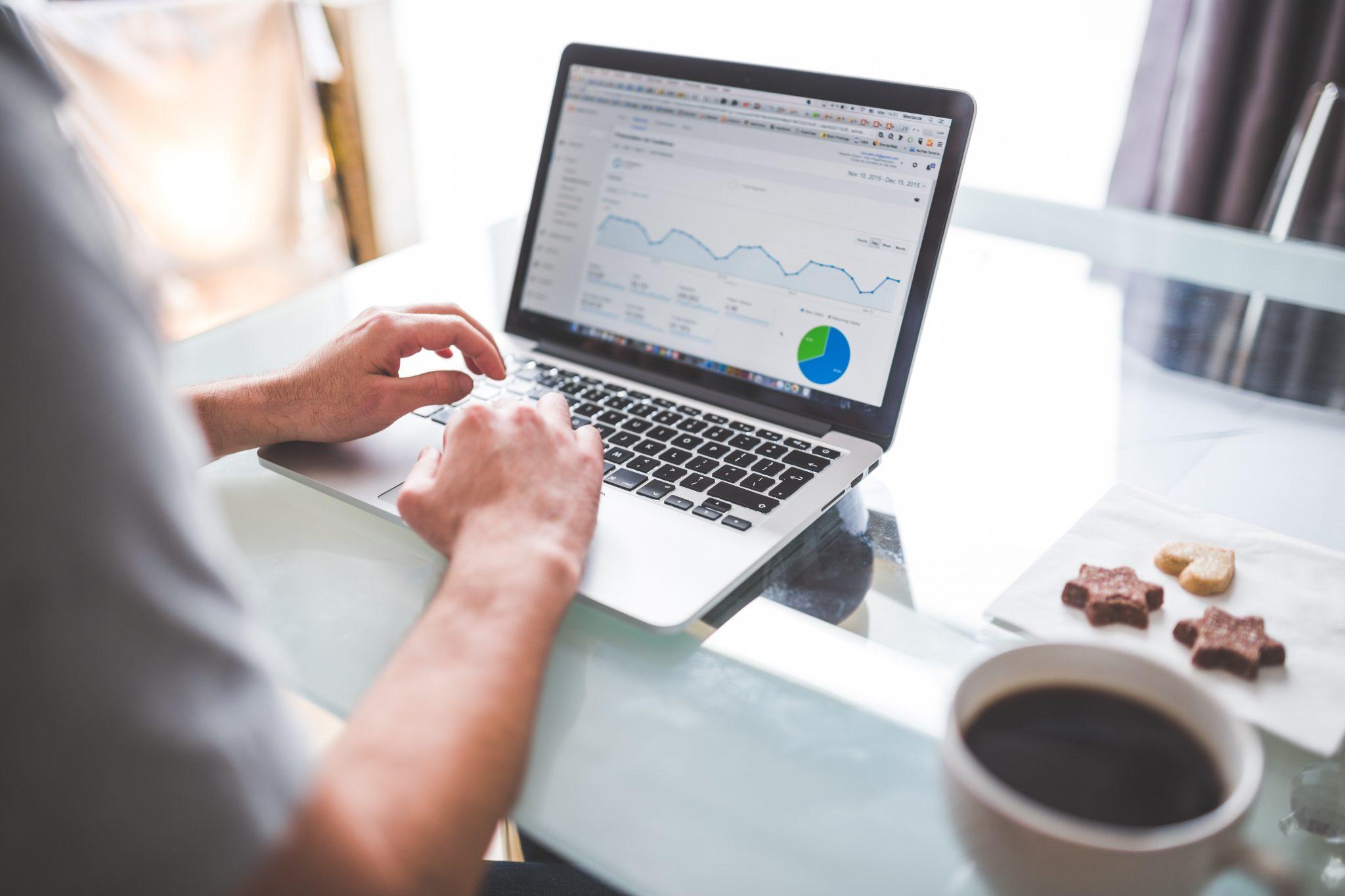 Die Monetarisierung einer Website: 5 effektive Möglichkeiten