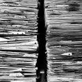 bürokratie-mehr-freiheiten
