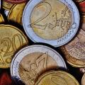 Bankrecht: Urteile im Jahr 2017