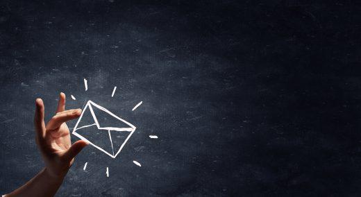 Erfolg deines Newsletters testen: 5 Tipps + Checkliste