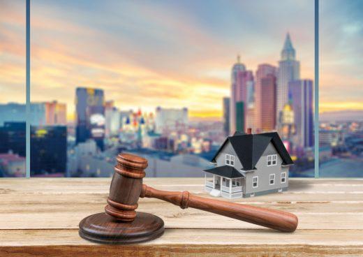 Miet- und Immobilienrecht: Urteile im Jahr 2017