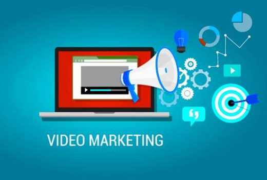 So funktioniert Kundengewinnung mit Video Marketing