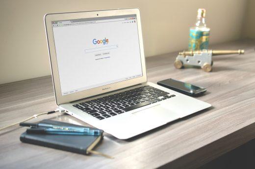 Diese Tipps machen deine Webseite fit für Google & Co.