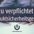Wettbewerbsrecht und gewerblicher Rechtsschutz: Urteile im Jahr 2017