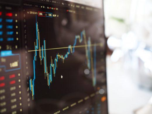 Anlegerrecht: Urteile im Jahr 2017