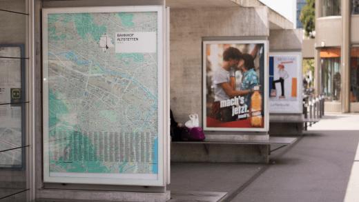 Analoge Werbung in einer digitalen Welt: Chancen und Risiken