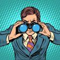 Der Einsatz von Wirtschaftsdetektiven im Unternehmen
