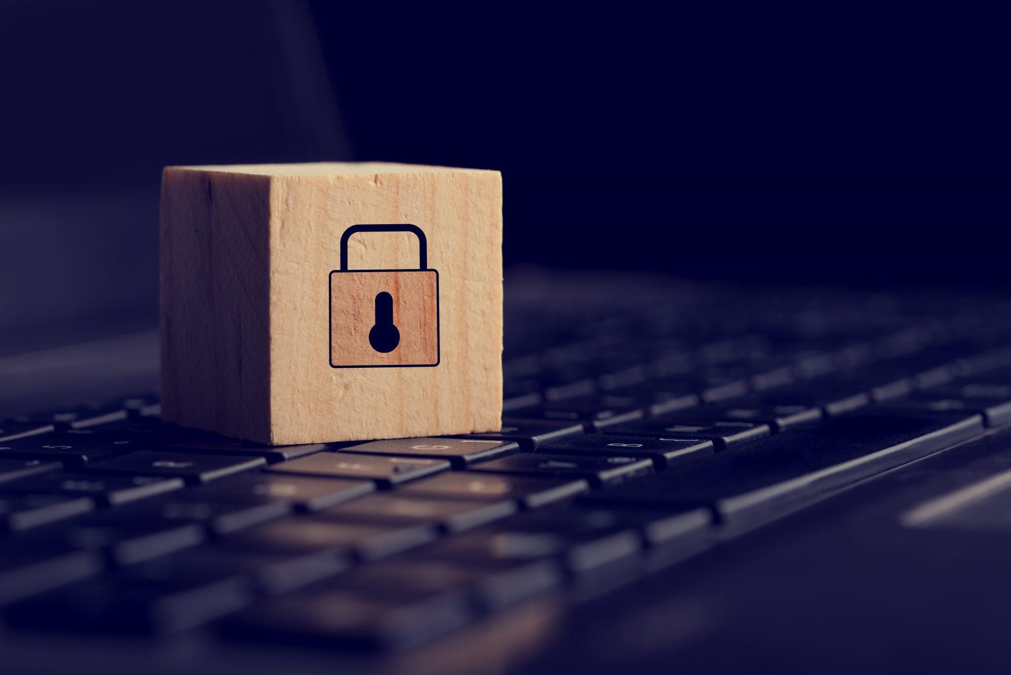EU-Datenschutz-Grundverordnung: Vorteile für Startups
