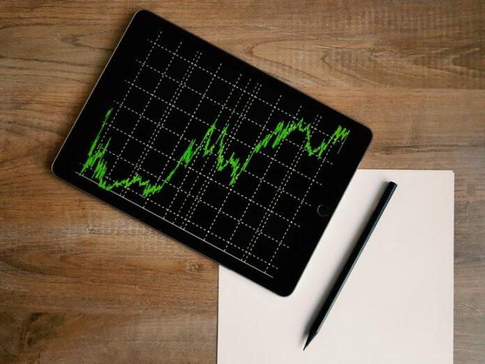 Selbstständig mit Forex Trading: Tipps für deinen Erfolg