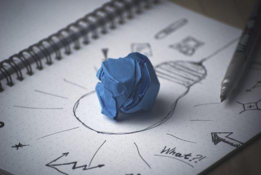 Digital Mindset etablieren: So klappt der Wandel deiner Unternehmenskultur