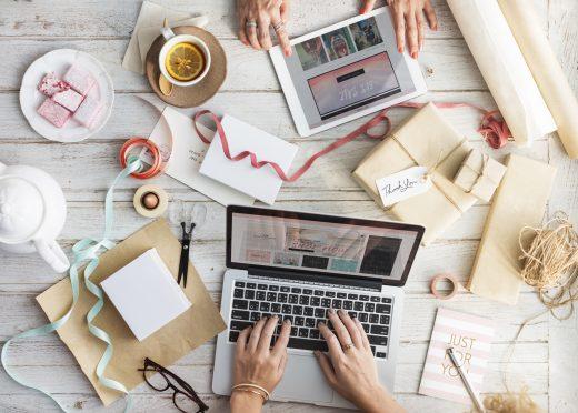 Startup-Interview mit Kartenmachen.de: Über die Gründung eines Online-Shops