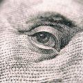 Diese 3 erfolgreichen Finanzmanager solltest du kennen!