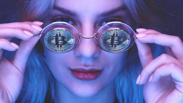 Unser kleines Bitcoin-Lexikon: Diese Fachbegriffe solltest du kennen