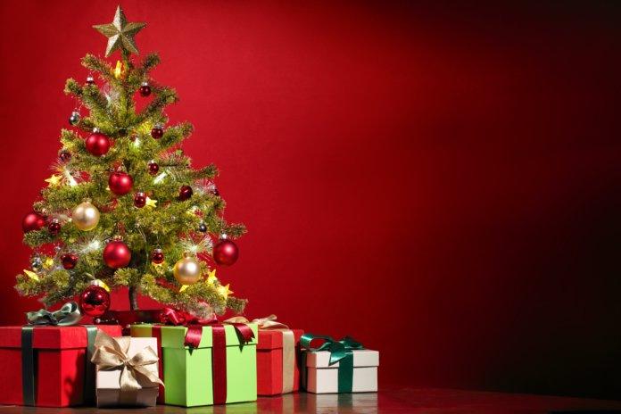 Wunsche zu weihnachten an den chef