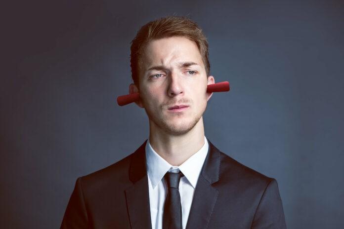 Psychische Krankheit der Mitarbeiter: Prävention & Intervention