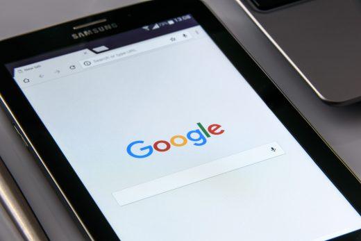 Wie effektiv ist Google AdWords?